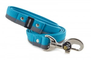 Leash Reflex Dark Cyan