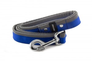 Leash Reflex Royal Blue
