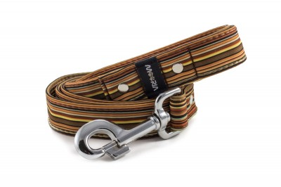 Leash Casual Brown