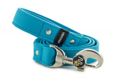 Leash Dark Cyan