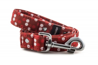 Leash Red Dots