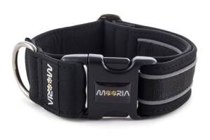 Collar Reflex Black II