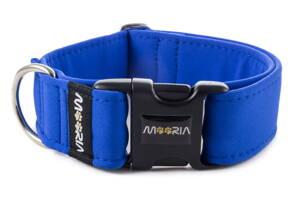 Collar Royal Blue