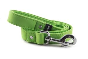 Leash Lime Green