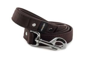 Leash Wood Brown